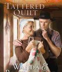 New Christian Fiction
