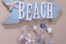 beach/sarf