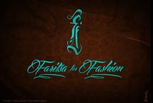 Faritsa for Fashion / Fashion consultant, personal shopper, lifestyle whatsapp: 0627494016 e-mail: info@faritsaforfashion.nl