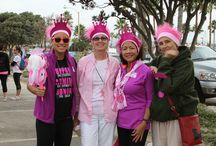Ventura Strides Walk 2014