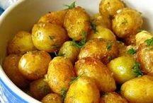 kucuk patates