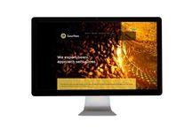 Diseño Web Radicarium / Trabajos relacionados con el diseño web