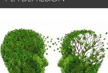 ALZEIMER // DEMENCIA / DEPRESION