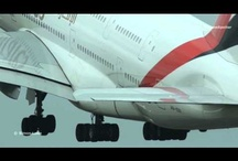 Aviation videoHD / Best video airplane