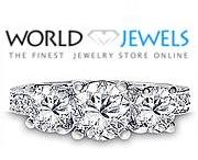 Diamonds & Jewels / by Cindy Dunn