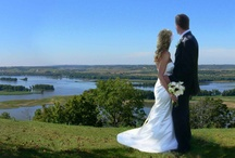 Weddings / by Galena Illinois