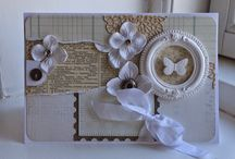 1_Cards Blomsterbox