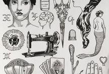 illustratione