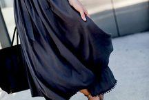 Yaz Modası / Summer Look
