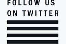 let's talk social media / CKS on social media