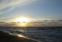 Azov sea /Азовское море
