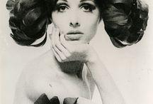 1960 Make up