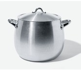 Alessi Cookware