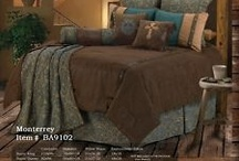 My Room / by Jenni Upton Cassidy