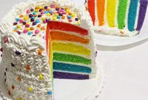 torte particolari