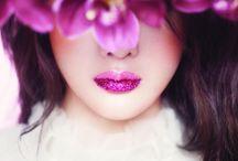 Korean  female  stars  photoshoot