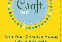 Advice : Start a Small Home Business / Opening up a digital products store can be rewarding and give you a few extra dollars in your wallet. Take a look below at some of the items you can purchase and then sell on your website, blog, etsy store or ebay store. www.clipart2sell.com