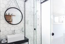 Cregan / Master Bath Renovation Ideas