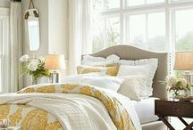 Bedroom Li