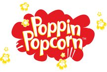 Poppin Popcorn