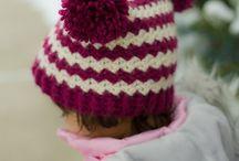 Beanies/Hats