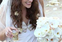 bridal stuff / by cri chi
