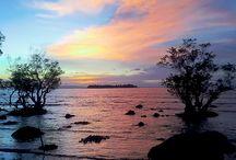 tRavel - Indonesia - Banten