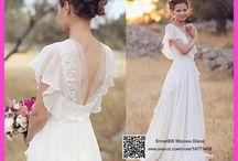 favorito vestidos de novia y fiesta