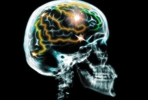 Alzheimers resourses & research / by Lee Cindy Larsen