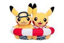 Pokemon / We sell those Pokemon goods on ebay