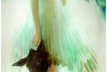 FAE / by Emily White