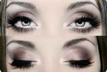 My Makeup Obsession...for B /