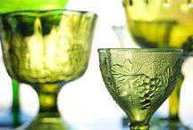 стекло, хрусталь, витражи (1)