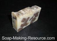 soapmaking & spa / by Marie Allegretti