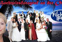 Hochzeit / #dj#Hochzeit #feiern#stralsund,#Hochzeit#DJ#Stralsund, #hochzeits#dj#stralsund, #event#dj#stralsund#hochzeit#restaurant#ventspils,, #mobiler#discjockey#stralsund#hochzeit, #filmt die #Trauung.#dj,#discjockey,#mobiler#dj#hochzeit#stralsund,#mobile#disco#stralsund, #diskotheker #hochzeit#stralsund, #diskotheker#hochzeit#stralsund mit #anlage