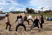 TWC-Ibiza Blog Posts