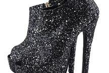 chaussure sexy