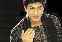 Cutie SRK