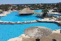 Sharm el Sheikh - Laguna Vista Beach Resort / La vacanza per tutte le tasche la vacanza perfetta 300 giorni l'anno i villaggi più belli del mediterraneo