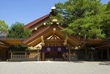 名古屋 Nagoya