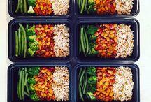 HOW VEGAN SAVE / #SaveMoney #vegan #save #budget #tips #ideas #tips #green #leafy #food #eat #steps @EatHealthy #health #fr33earth