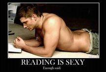 Lesen und mehr ... ;)