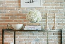 Cottage Inspiration / by Natalie Trahan