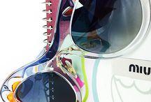 Confesiones de Un Fashionista / Imagenes del Blog de Moda www.confesionesdeunfashionista.blogspot.com