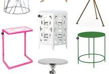 [ FURNITURE ] / Unique-one of a kind-inspirational furniture designs