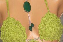 Women Fashion / by Knitting Lace