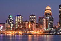 The Heart of Louisville
