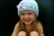 crochet baby wearables
