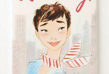 Books Worth Reading / by Lakyn Cigainero