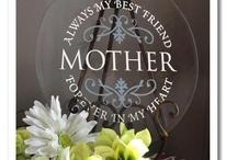 Miemie(mamma)
